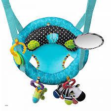 b b confort si ge auto chaise bébé accroche table bébé confort si ge auto groupe 0