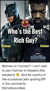 Rich Guy Meme - 25 best memes about rich guy rich guy memes