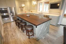 butcher block kitchen island ideas butcher block kitchen islands home design