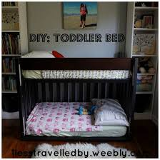Diy Toddler Bunk Beds Diy Toddler Bunk Beds 5 Diy Toddler Bunk Bed 1lesstravelled How To