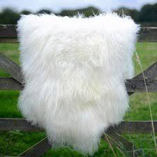 Sheepskin Rug Cleaning Sheep Wool Rug Roselawnlutheran