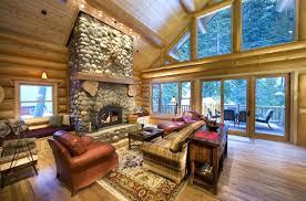 floor designs mountain lodge decor interior design homes u blog cottage designs