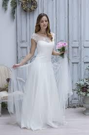 robe de mari e chetre chic le de robe de mariée laporte 2014 collection