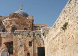 holy land pilgrimage catholic holy land pilgrimage dynamic catholic