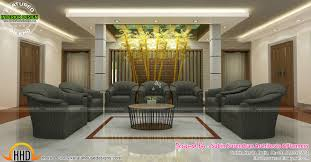 new interior design in kerala interior design ideas modern and