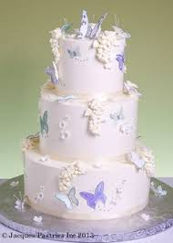 butterfly wedding cakes butterfly wedding cake butterfly and