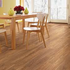 Shaw Versalock Laminate Flooring Shaw Floors Vinyl Plank Flooring Riverwalk Collection Natural