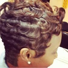 98 best kenny cole salon images on pinterest short hair styles