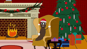 12 days of christmas review south park the christmas episodes