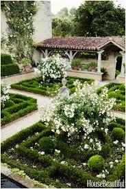 backyards excellent fruit trees in garden design ideas for