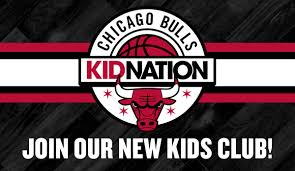 Time Out New York Blog Blogging On New York City Time Out New York Chicago Bulls The Official Site Of The Chicago Bulls