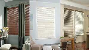 Vertical Patio Blinds Home Depot by Window Blinds Vertical Wooden Window Blinds Shutters For Windows