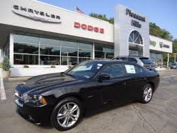dodge charger dealers 2013 dodge charger r t awd for sale stock h3091