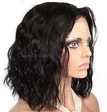 april lace wigs black friday sale fashion gabrielle union bob hairstyle indian remy hair glueless