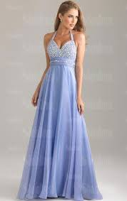 Dresses For Prom Cheap Prom Dresses Under 50 Singapore Salecards Org
