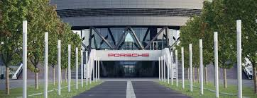 porsche headquarters stuttgart locations porsche engineering