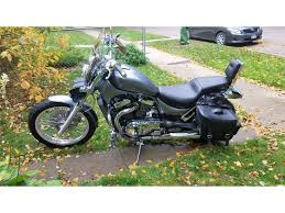 suzuki intruder in minnesota for sale used motorcycles on