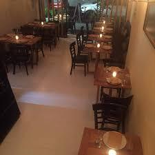 Thai Kitchen Design A Cozy Thai House Picture Of Galanga Thai Kitchen Mexico City