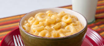 old fashioned baked macaroni and cheese mueller u0027s recipes