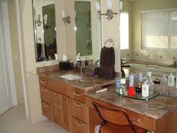 bathroom remodeling denver colorado