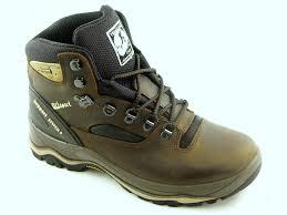 womens quatro boots grisport quatro waterproof hiking boots forest footwear