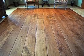 residence reclaimed oak flooring traditional living