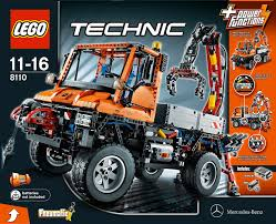 lego technic pieces amazon com lego technic unimog u400 8110 toys u0026 games