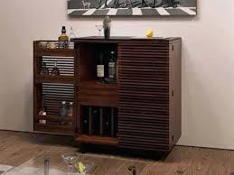 Compact Bar Cabinet Bar Furniture Seoranks