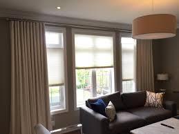 honeycomb u0026 cellular shades savalan window decor
