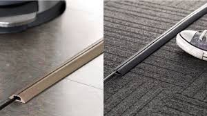 concealing wires for home theater tips cord protectors cord cover floor wire covers for floor