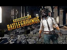 pubg time new pc specs twitch youtube