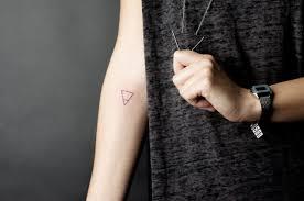 the most amazing tattoo artists in berlin iheartberlin de
