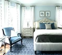 light blue bedroom ideas baby blue bedroom light blue wall paint blue bedroom paint blue
