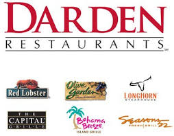 darden restaurants gift cards hot deal free 10 darden restaurants gift card works at olive