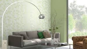 Wohnzimmer Tapeten Weis Wohnzimmer Tapete Gepolsterte On Moderne Deko Ideen Plus 3d