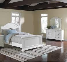 White Bedroom Men White Bedroom Ideas Modern Platform Sets Set King What