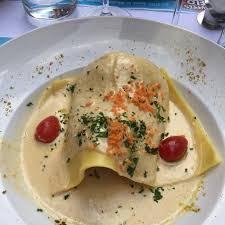 cuisine du lapin l incontournable râble de lapin braisé à la jenlain picture of oh