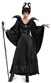 82 best super hero images on pinterest evil queen costume