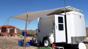 Rv Sun Shades For Awnings Cheap Rv Living Com Dealing With Heat And Cold