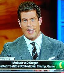 jesse palmer new haircut lucid idiocy jesse palmer is out of control