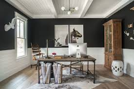 Farmhouse Interior Design The Modern Farmhouse City Scope Homes And Designcity Scope Homes