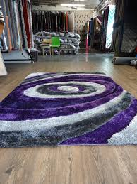 Large Purple Rugs Purple And Grey Area Rugs Rug Designs