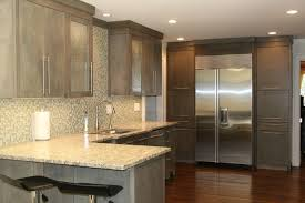 kitchen cabinets ontario ca driftwood kitchen cabinets google search ki on s mountain ave