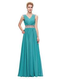 affordable bridesmaid dresses 2017 wedding ideas magazine