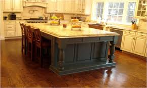 kitchen island country country style kitchen islands french detrit us tuscan kitchens