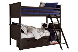 Bunk Beds Mattresses Mattresses For Bunk Beds For Sale Simple Interior Design For