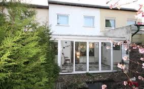 Reihenhaus Reihenhaus In Praunheim Zum Sanieren Mayhaus Verkauft Youtube