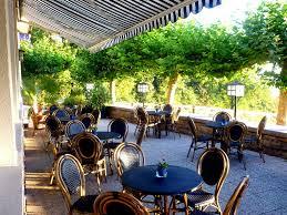 Taunus Klinik Bad Nauheim Cafe Restaurant Hotel Johannisberg Home
