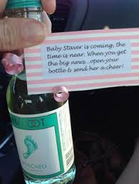 baby shower party favors ideas party favors for baby shower showers