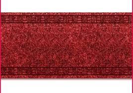tapis de cuisine au metre tapis de cuisine 62126 carrelage design tapis au metre
